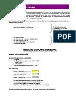 ER-12-Planos-Municipales-1