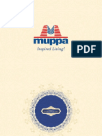 indraprstha-web-brochure (1).pdf