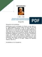 Aristótele3