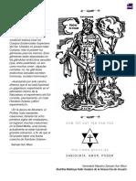 069-FB-el_septenario_teosofico.pdf