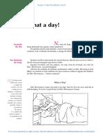05-What-a-day.pdf