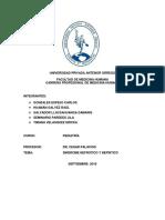 TRABAJO DE SINDROME NEFROTICO Y NEFRITICO COMPLETO.docx