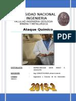 317064618-4-ATAQUE-QUIMICO