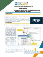 Guía-actividad 4.pdf