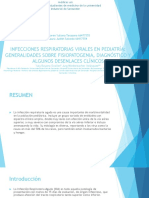 INFECCIONES RESPIRATORIAS VIRALES EN PEDIATRÍA.pptx