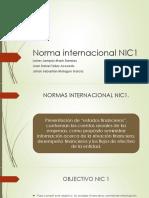 Norma internacional NIC1.pptx