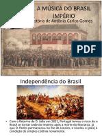A MÚSICA DO BRASIL IMPÉRIO.pdf