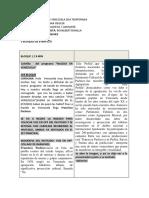GUION FRANCISCO PACHECO.docx