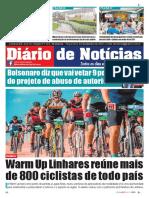 Diário_de_Notícias