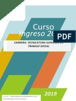 Cartilla_TS_Trabajo_Social_2019.pdf