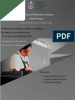 trabajo final de Metodologia borrador.pdf