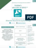 Unidad 1 SNVS2.0.pdf