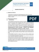 MEMORIA DESCRIPTIVA VILLA PROGRESO.docx