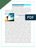 INSPIRACION CRISTIANA.pdf