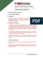 Estructura Proyecto Final[1]