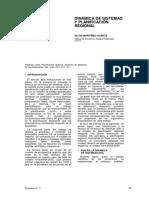 Dialnet-DinamicaDeSistemasYPlanificacionRegional-273348