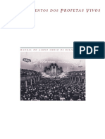 Ensinamentos dos Profetas Vivos - Aluno_ANTIGO.pdf