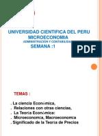 MICRO.ECO-SEMANA-1.pptx