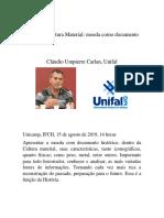 Historia_e_Cultura_Material_a_Moeda_como.pdf
