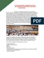 puntos criticos.docx