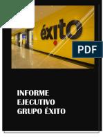 INFORME EJECUTIVO GRUPO EXITO DEFI.docx