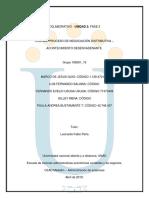 Colaborativo Negociaciòn-fase 2