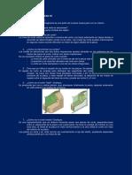 Cuestionario Unidad 09.docx