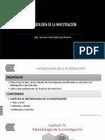 SEMANA-4-TIPO-DISEÑOS.pptx