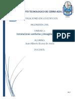 267661936-Instalaciones-Sanitarias-y-Desagues-Pluviales.docx hoy lunes.docx