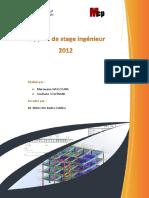 128219633-Rapport-de-Stage-Ing.pdf