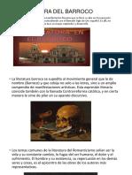 LA LITERATURA DEL BARROCO.pptx