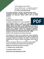 GRAN LETANÍA PARA CASOS EXTRMOS 16 DE ABRIL DE 2019.docx