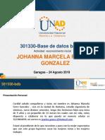 301330_Fase1_Johanna Ferro.pptx