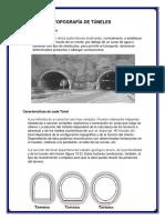 TOPOGRAFÍA DE TÚNELES.docx