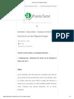Exorcismo con San Miguel Arcángel.pdf
