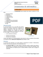 Tema_2-Herramientas_de_inform_tica.pdf