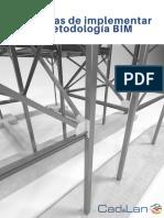 ventajas-metodología-BIM.pdf