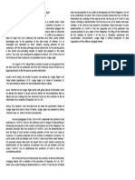 NatRes.MEADvs.ARGEL_Digest.docx