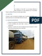 EMPRESA Calidad PDF