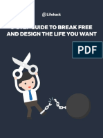 guide-to-break-free-and-design-the-life-you-want (1).pdf