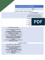 REQUISITO 9 ISO 9001