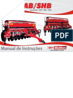 MANUAL SEMEADORA.pdf