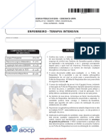 enfermeiro_terapia_intensiva (1)aocp.pdf