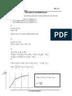 04.50 Apuntes Desc Incrementales 180405(1)