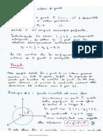 4.CinematicaSistemiPunti&CorpoRigido.pdf