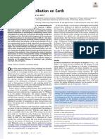 biomass_distribuition_on_earth.pdf