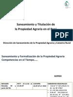 presentacion_conveagro_17feb2014_0_2.doc
