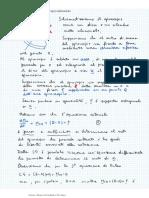 23.FenomeniGiroscopici.pdf