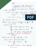 5.AttoMotoRigido.pdf