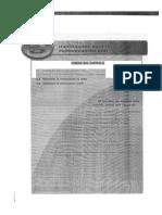 Habilidades de Comunicación Oral cap. 3.docx